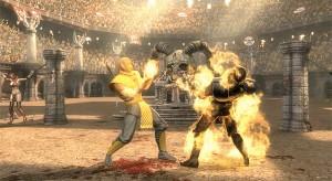 Mortal-Kombat6