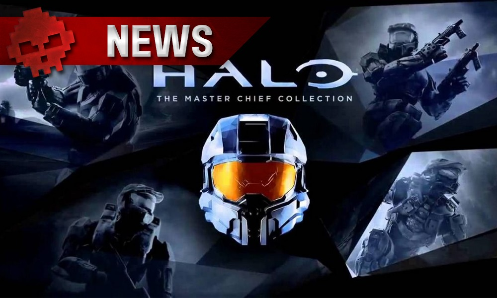vignette news halo the master chief collection