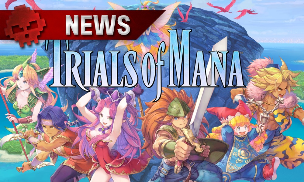 news trials of mana