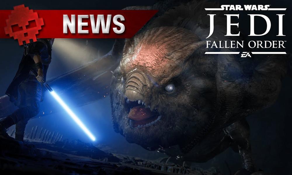 vignette news star wars jedi fallen order