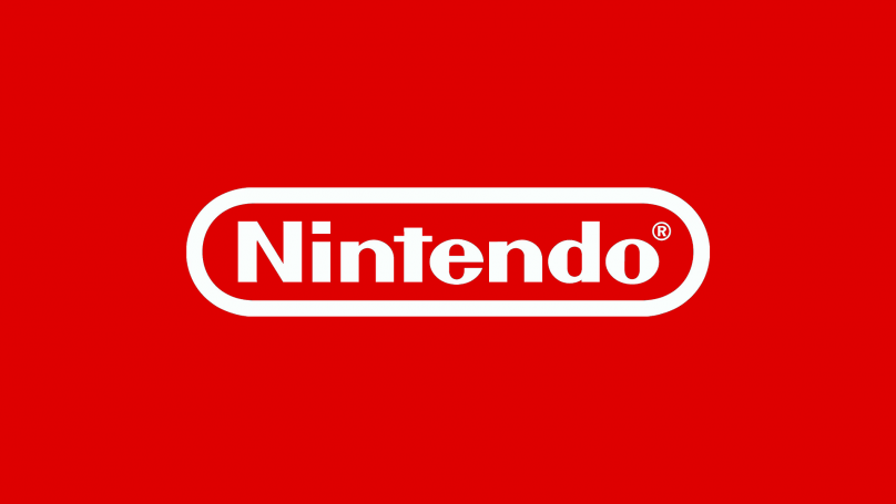 Nintendo-WL