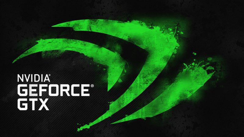 Nvidia-Wallaper-WL
