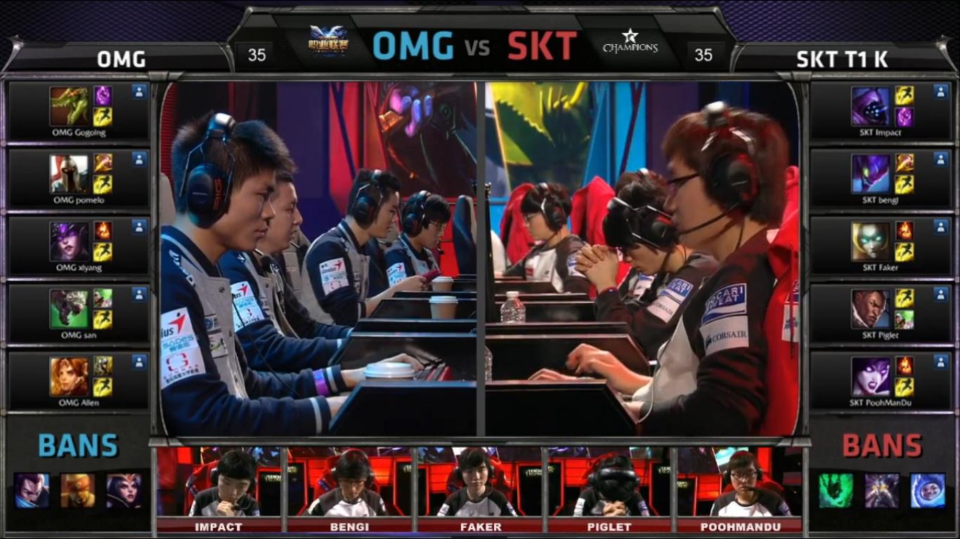 Omg-Skt1-Game1-11Mai