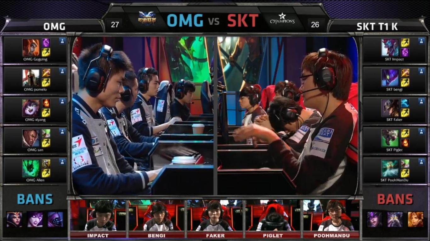 Omg-Skt1-Game2-11Mai