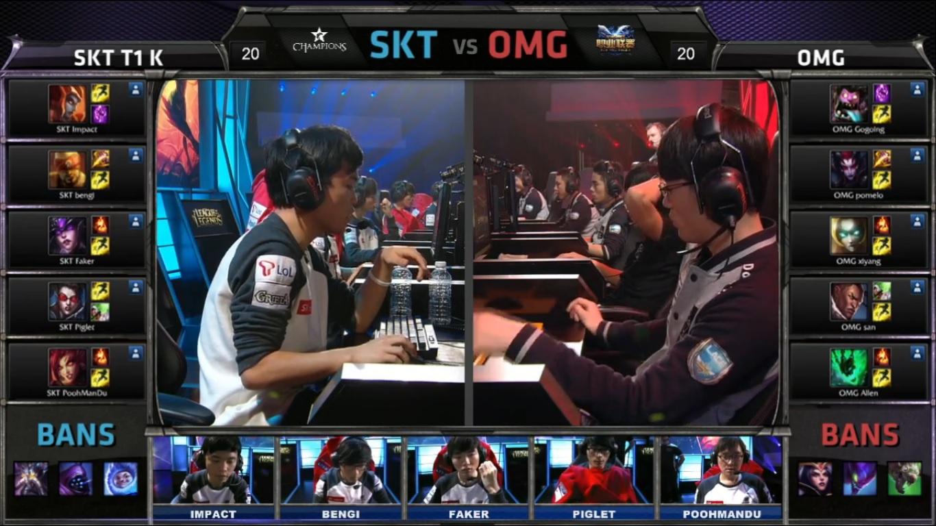 Omg-Skt1-Game3-11Mai