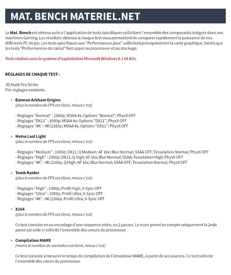 pc-gamer-materiel-net-warlock-matbench-details-warlegend