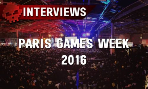 Interviews de la PGW