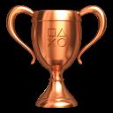 Guide des trophées Resident Evil 7 Biohazard PS3_Bronze_Trophy