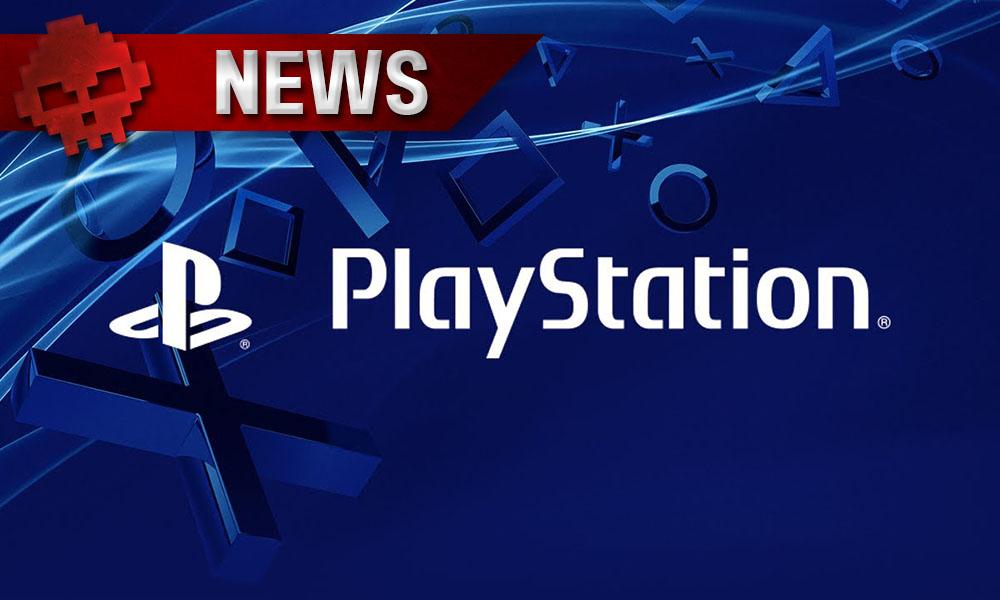 Vignette news logo PlayStation