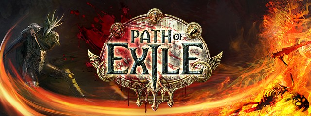 Path-of-Exile-header