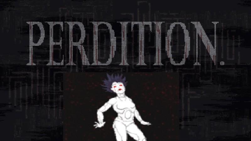 Perdition-WL