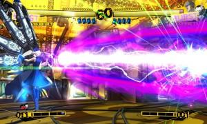 Persona-4-Arena3