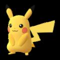 Pikachu-WL