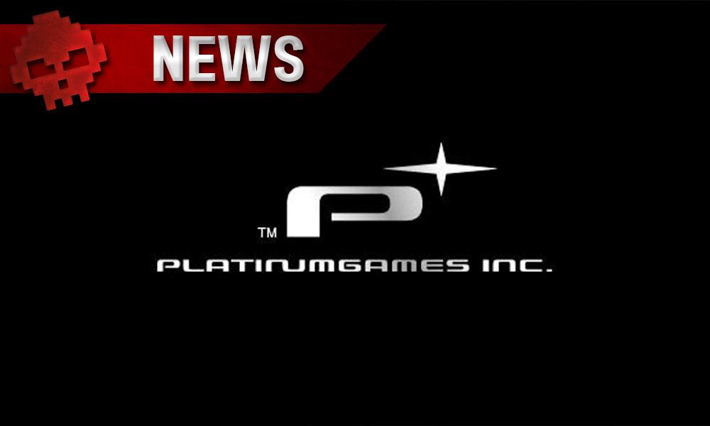 Vignette news platinumgames