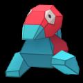Porygon-WL