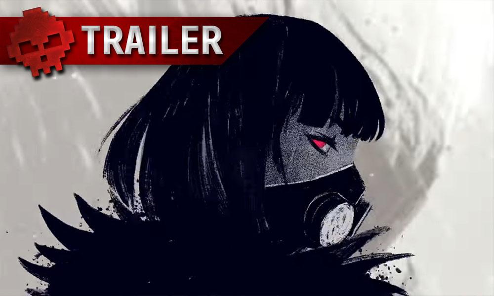 Prepare to Dine - Bandai Namco tease une nouvelle licence en vidéo