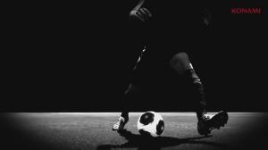 Pro-Evolution-Soccer-2014-Teaser
