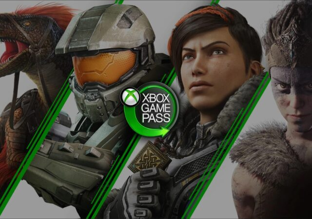 vignette xbox game pass