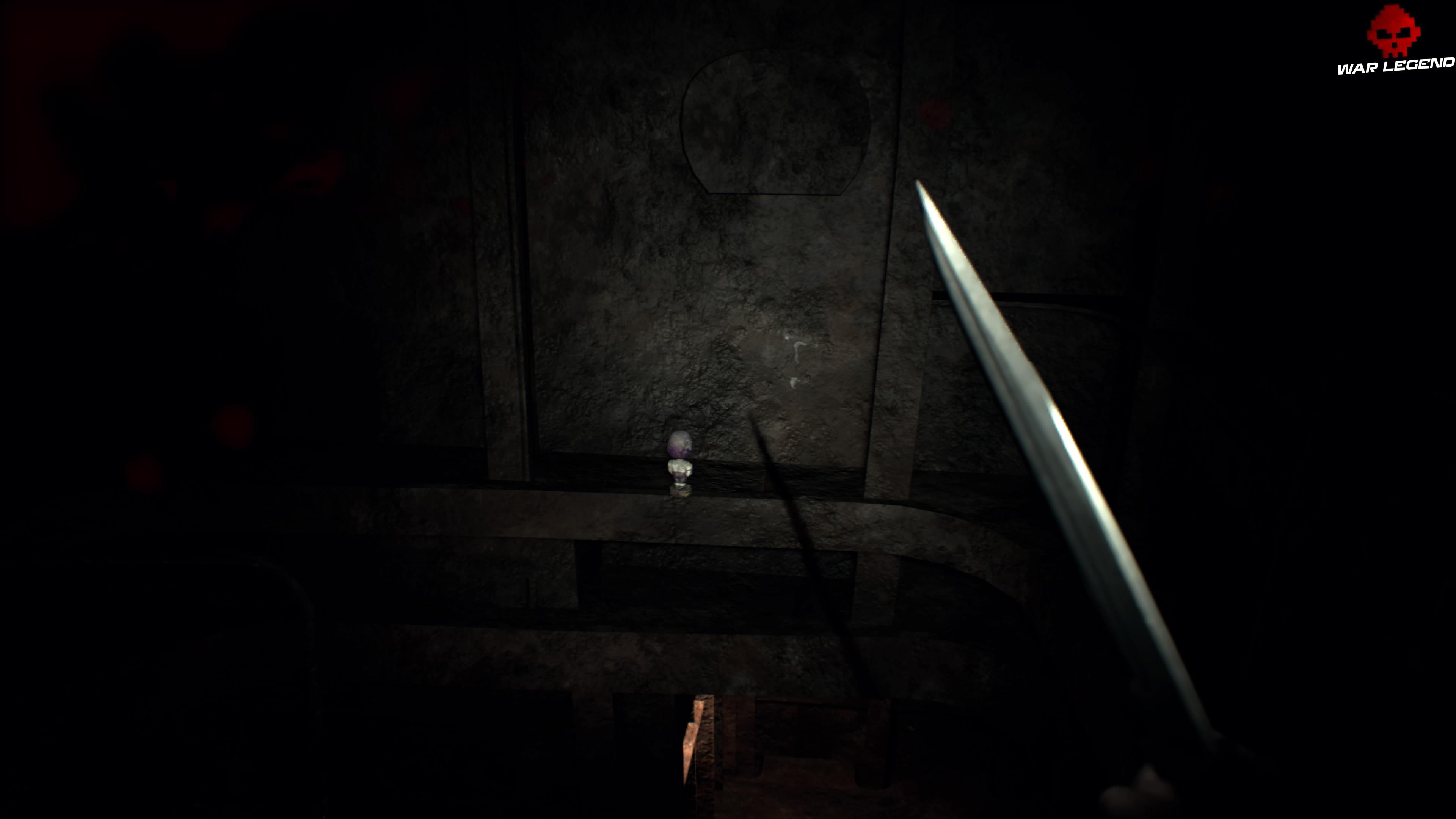 Solution Resident Evil 7 Biohazard Chapitre 7 Mr. Everywhere