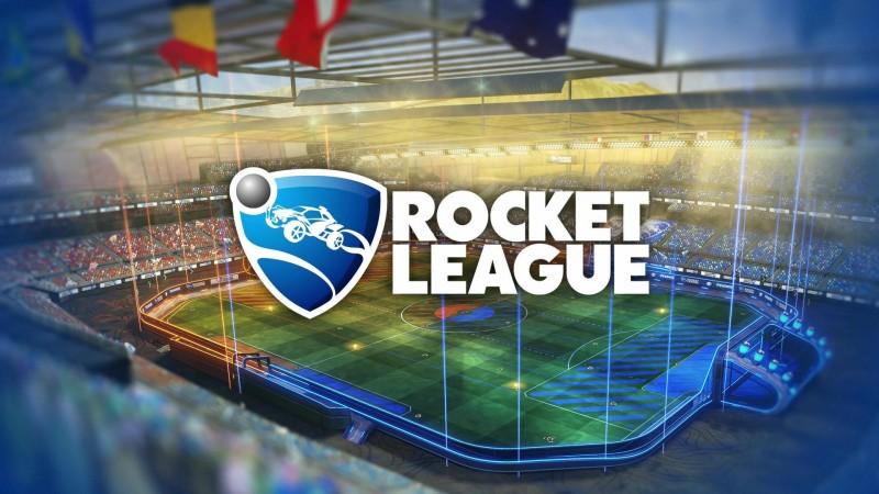 Détails et date de sortie pour Rocket League: Collector's Edition