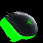 La Razer Abyssus Essential de la gamme Chroma