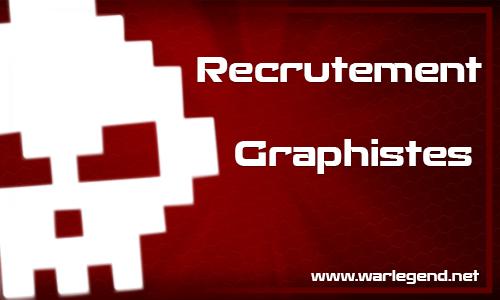 Recrutement_Graphistes