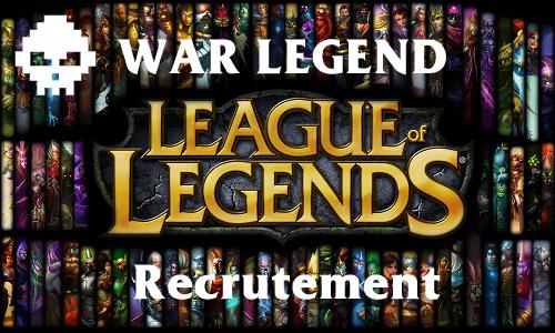 Recrutement_LOL