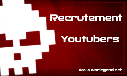 Recrutement_youtubers