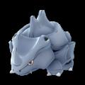Rhinocorne-WL