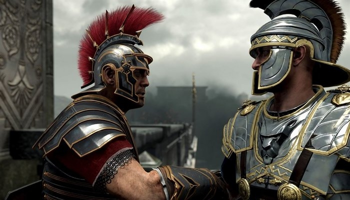 Ryse-Son-of-Rome-1 (1)