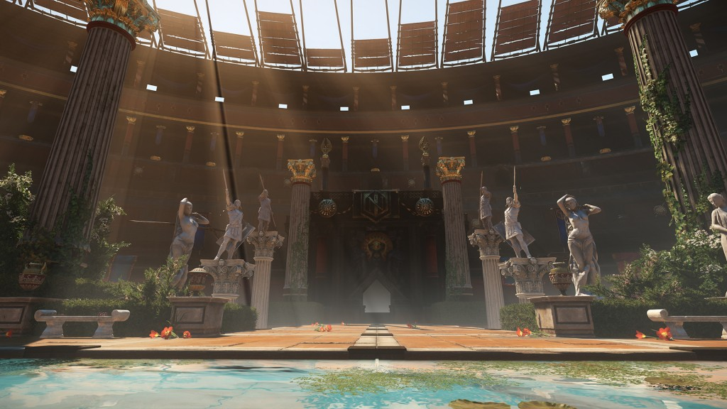 Ryse_Ascension_Final_4