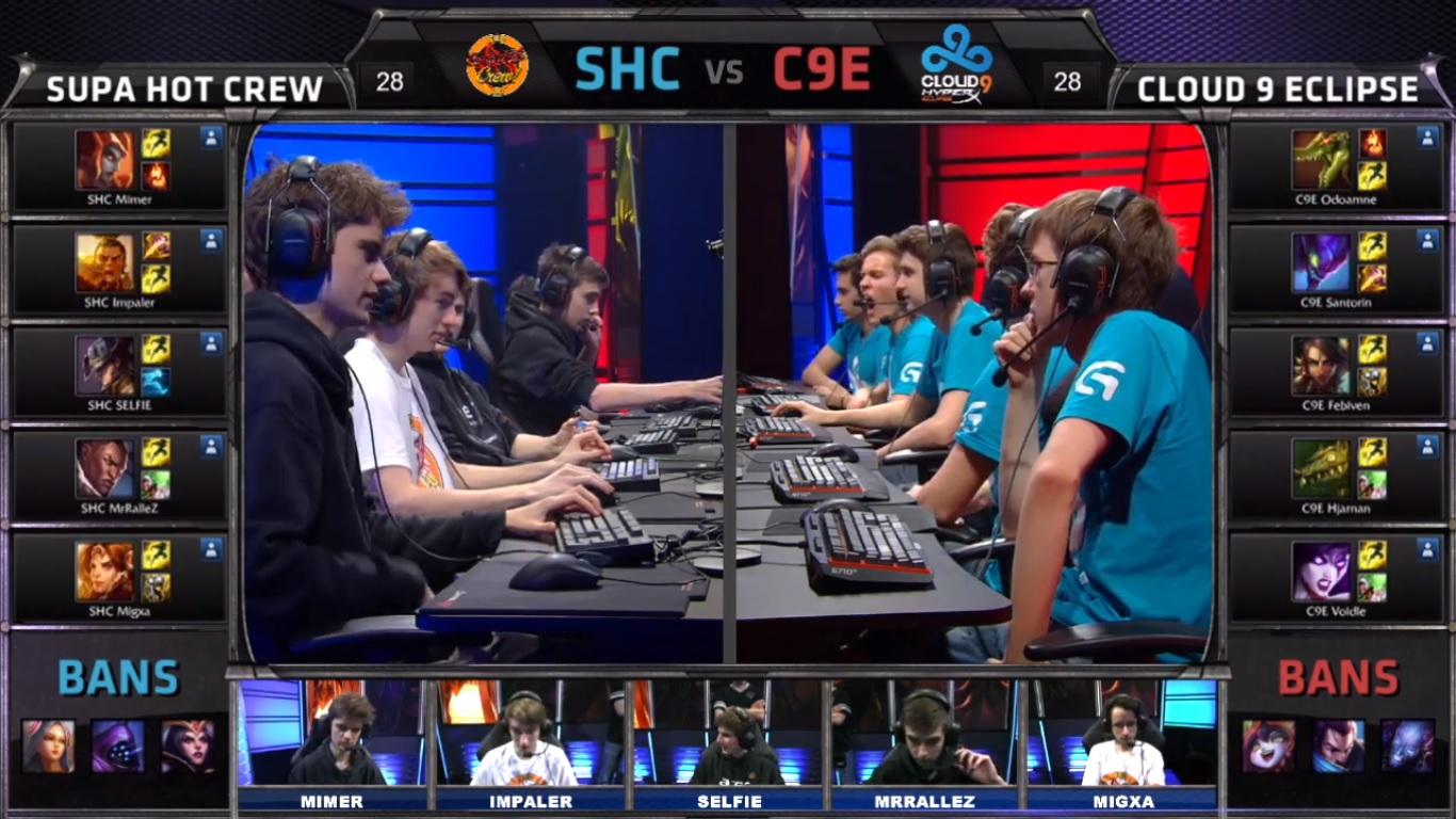SHC-Cloud9-3