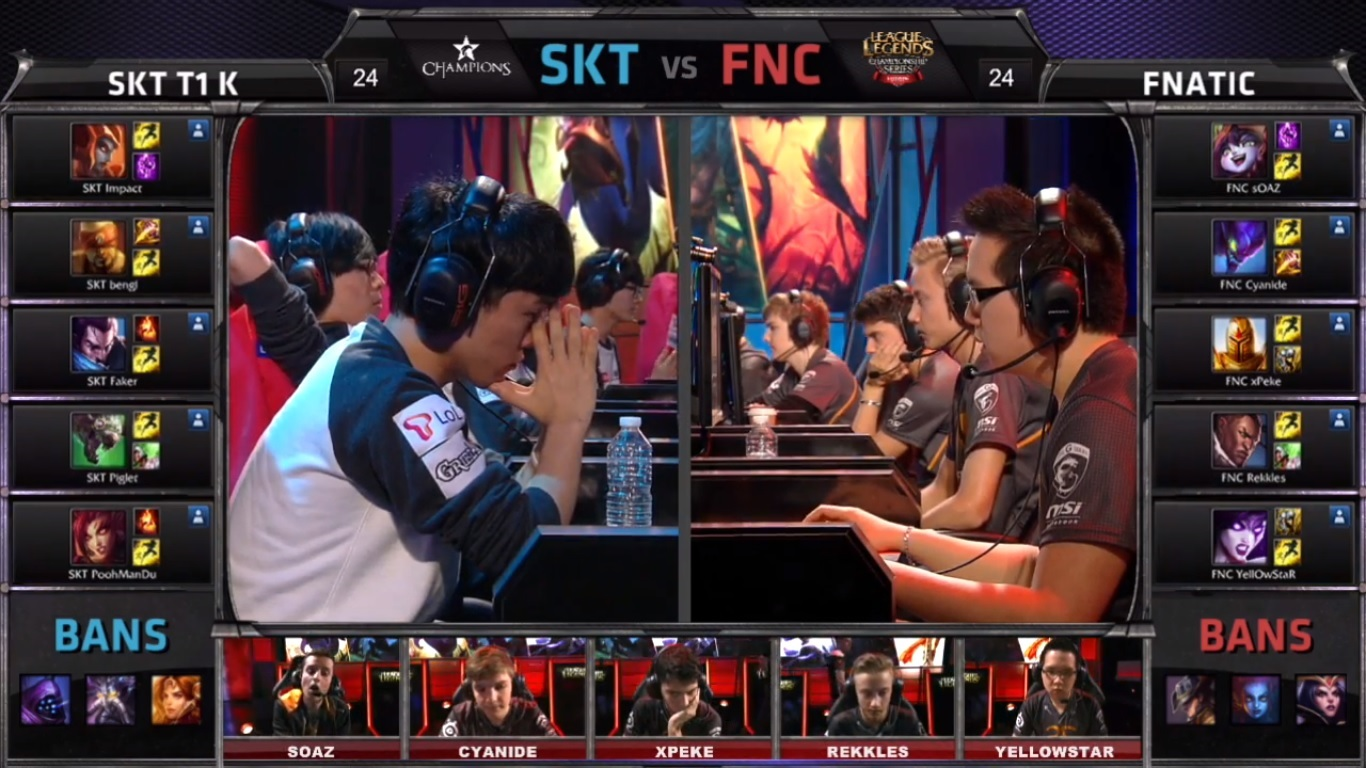 SKT1-Fnatic-Game1-10Mai