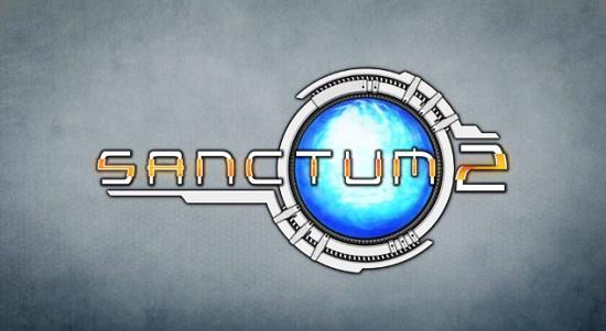 Sanctum-2