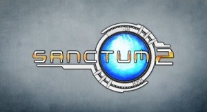 Sanctum 2 – Preview