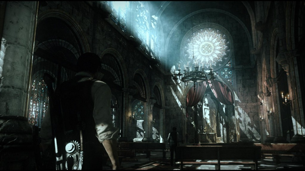 Screenshot-PC-de-The-Evil-Within-07