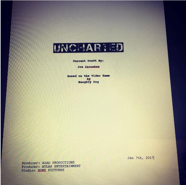 script-uncharted
