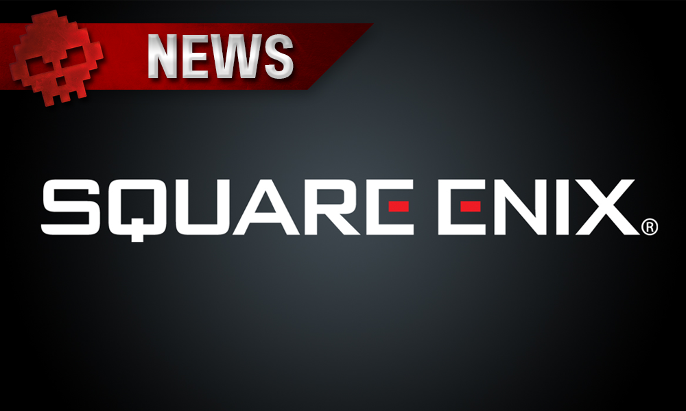 vignette news square enix