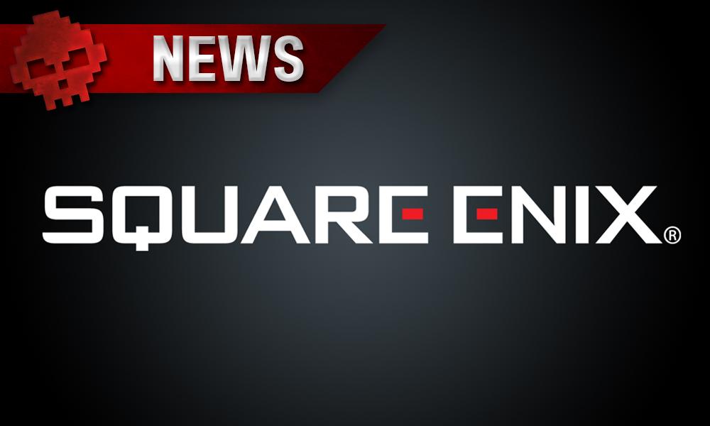 vignette news square enix