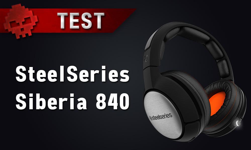 steelseries-siberia-840
