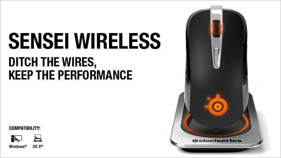 Steelseries_Wireless