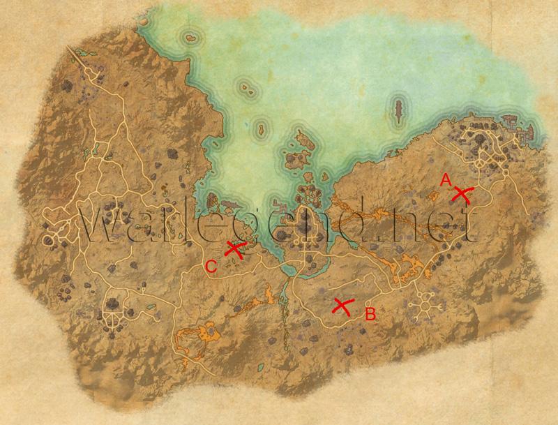 Stonefalls_map