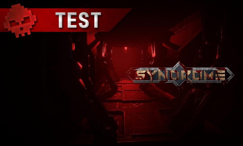 syndrome-test-war-legend