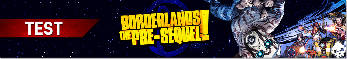 TEST Borderland Banner