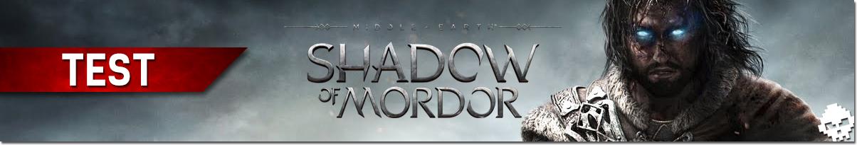 TEST L'ombre du Mordor Banner