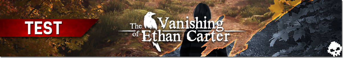 TEST Vanishing of Ethan Banner