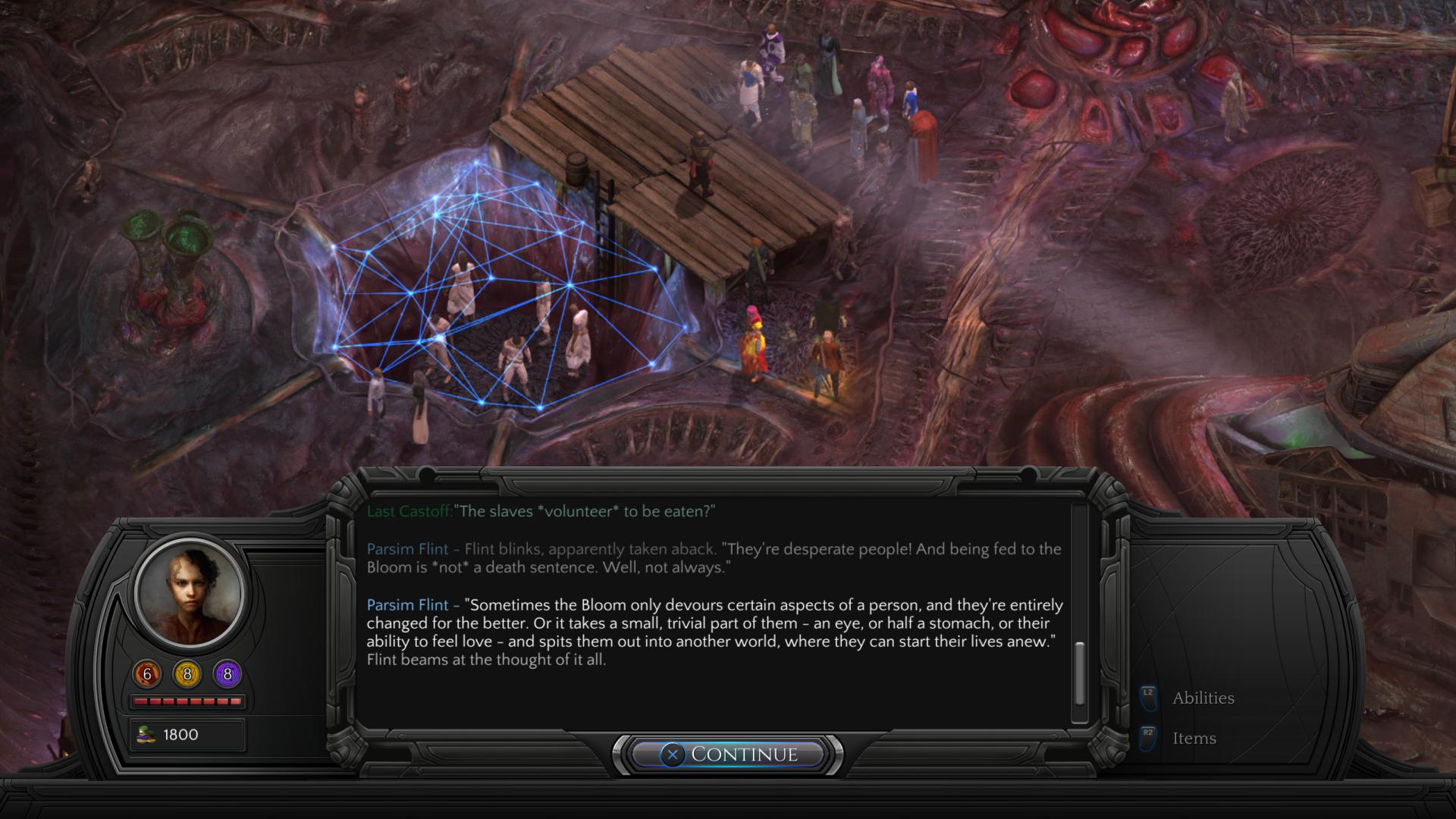 TToN_Preview_Screen_01