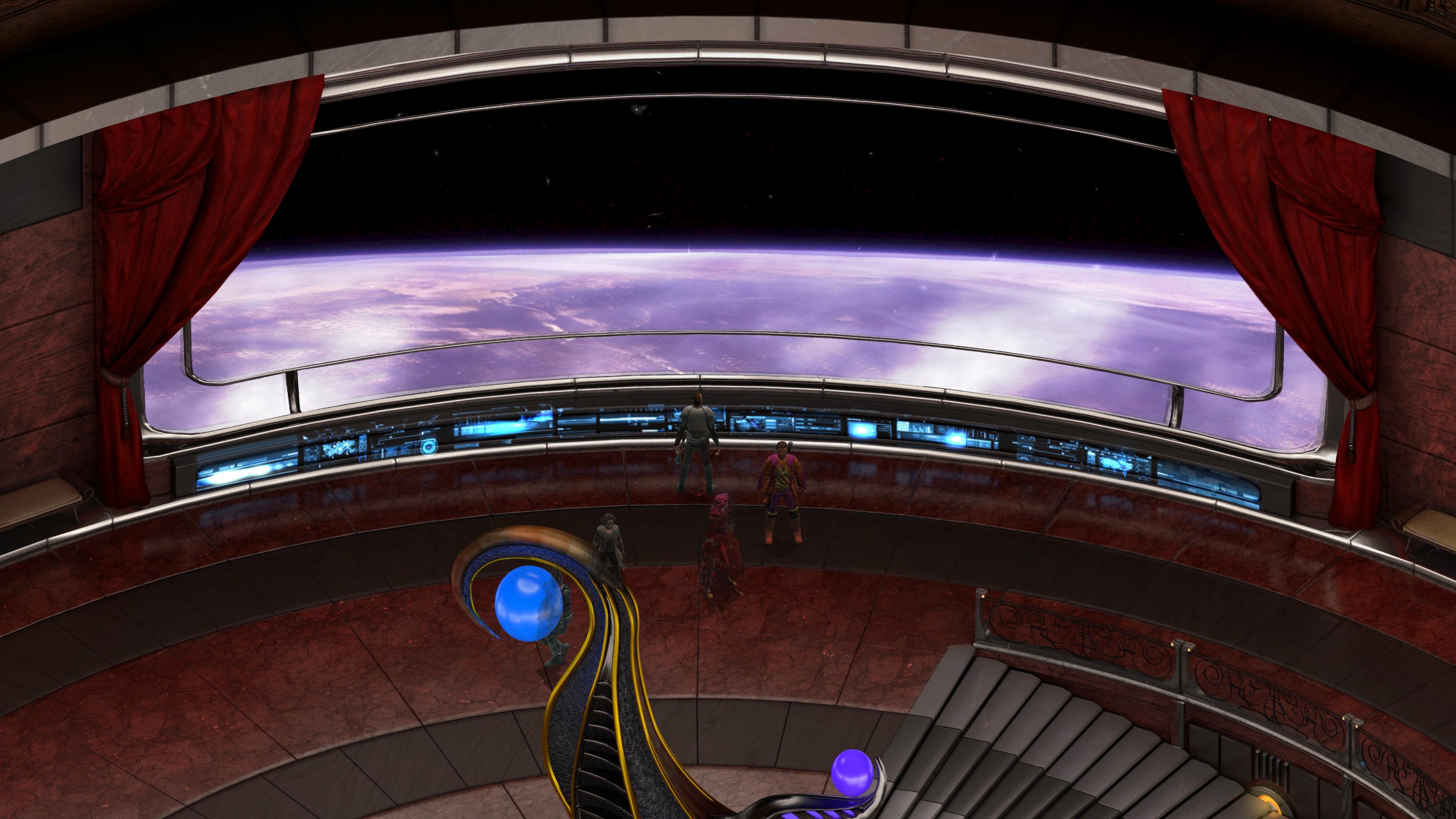 TToN_Preview_Screen_12
