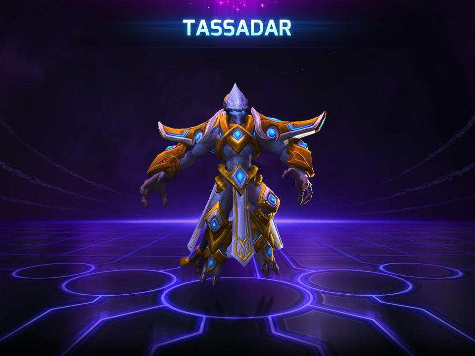 Tassadar2