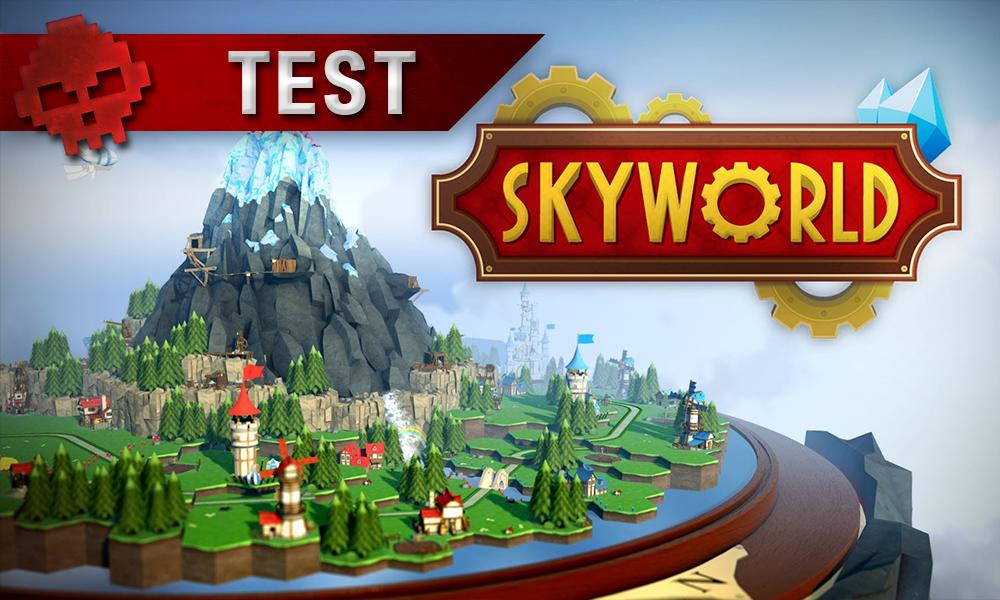 test skyworld